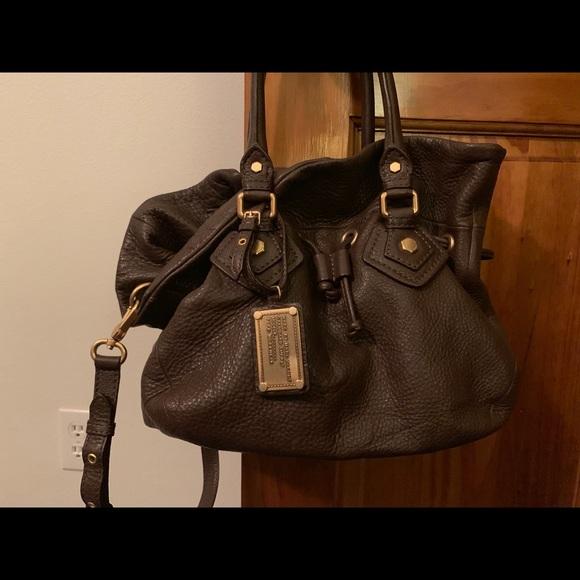 Marc By Marc Jacobs Handbags - Marc Jacobs Satchel